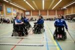 1e Comp. dag Reg.Oost Glanerbrug 17-11-12