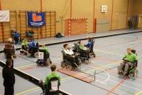 2e Competitiedag regio Oost te Elst