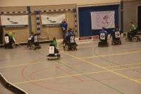 3e Competitiedag regio Oost te Emmen